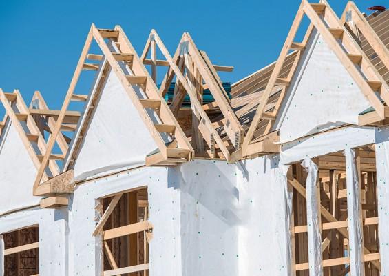 Construction N. Martel - Service Résidentiel